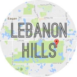 lebanonhills