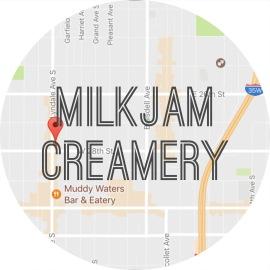 milkjamcreamery