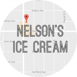 nelsonsicecream